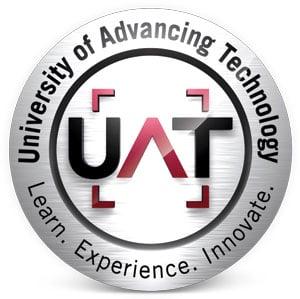 UAT-Logo-new