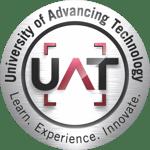 UAT.edu