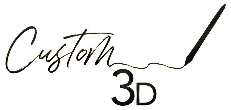 Custom3D-1