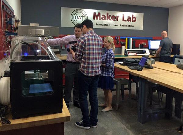 Maker-Lab-5