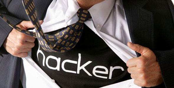 white-hat-hacker-2