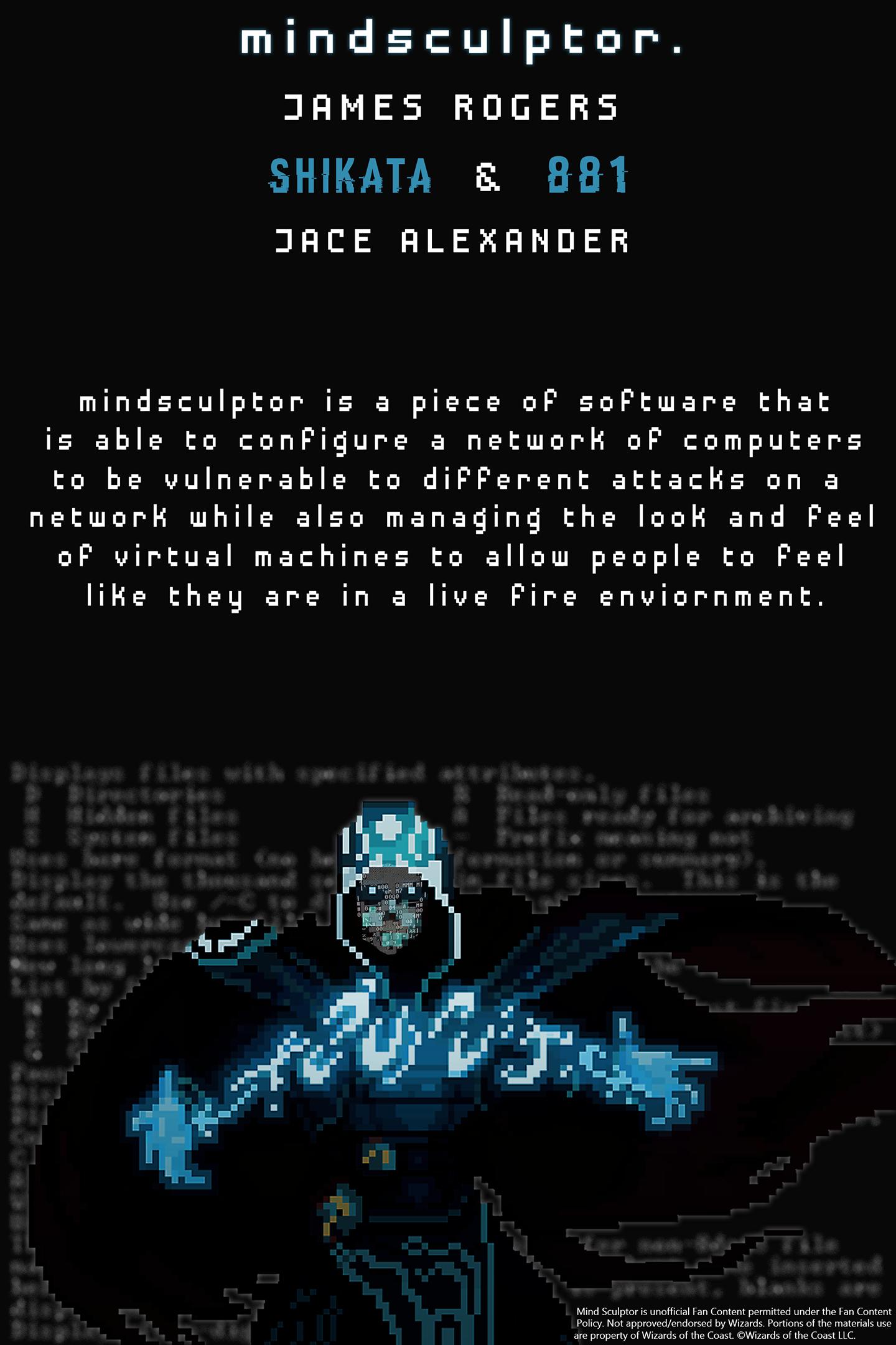 Jace_Alexander_MindSculptor-poster