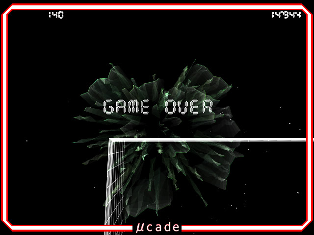 Mu-cade_-_game_over