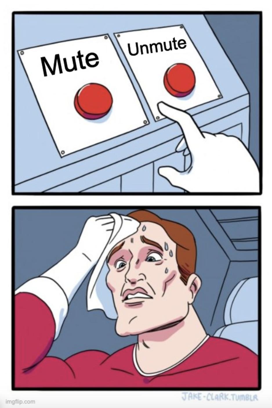 MuteMeme