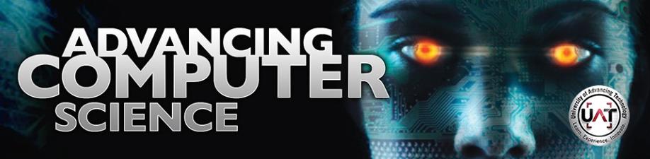 advancing computer sci