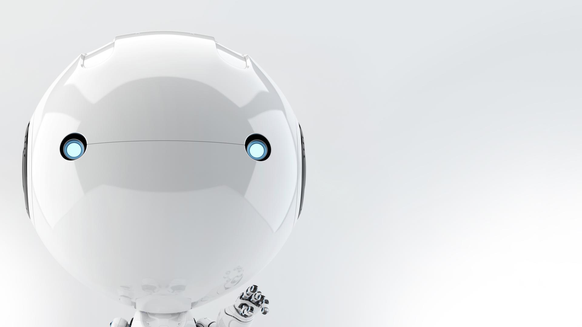 Robotics Embedded Systems Degree UAT copy