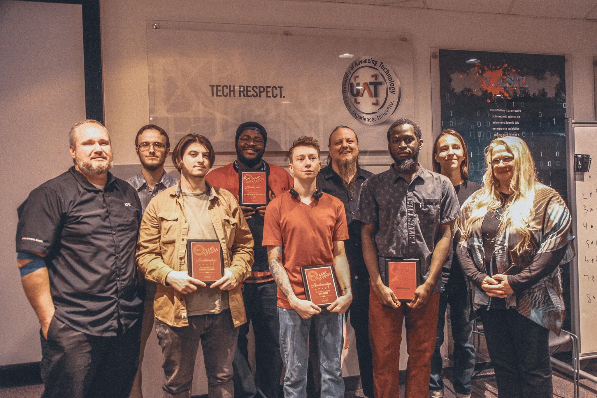 SIP_Award_Winners