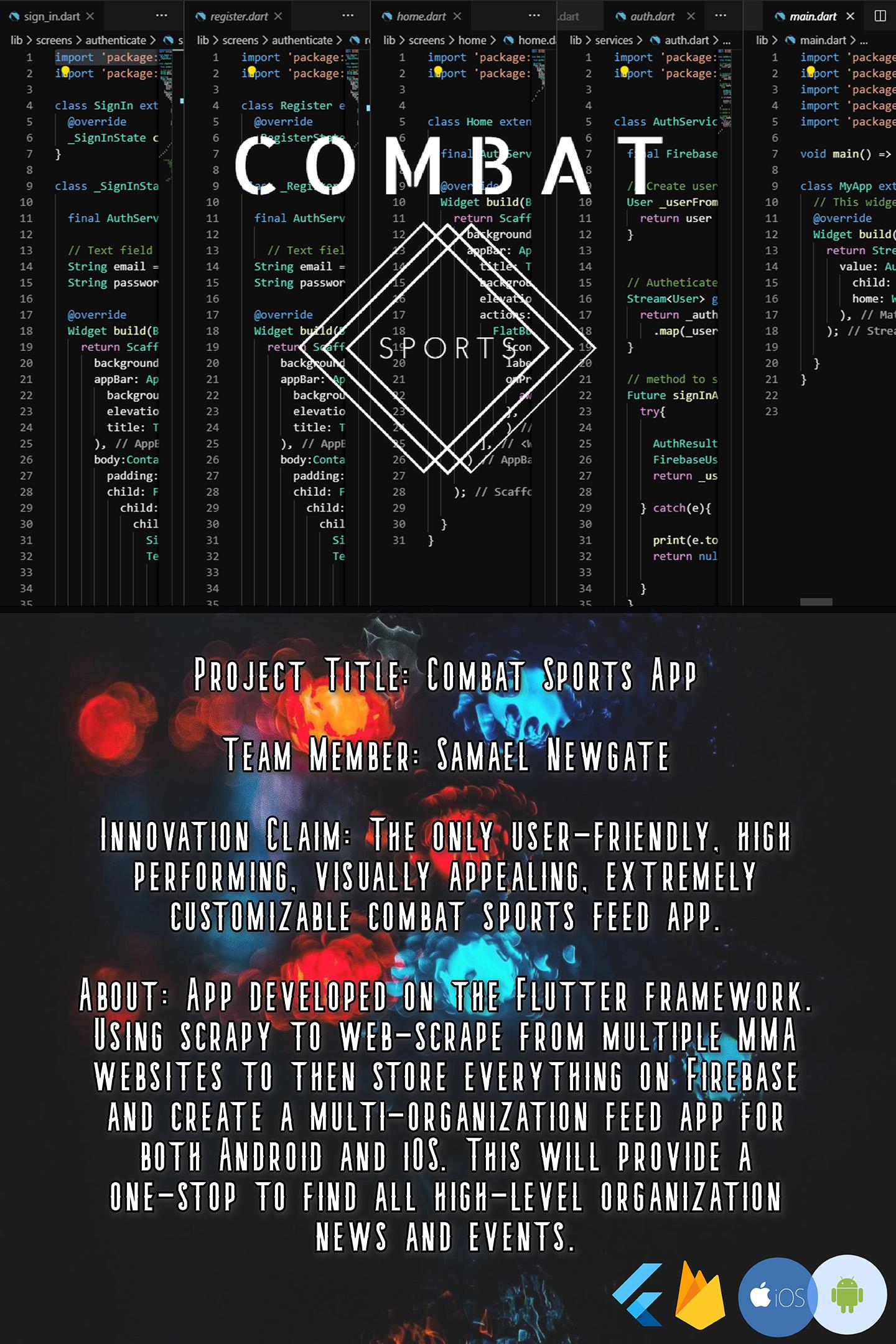 Samael_SIP_Poster2