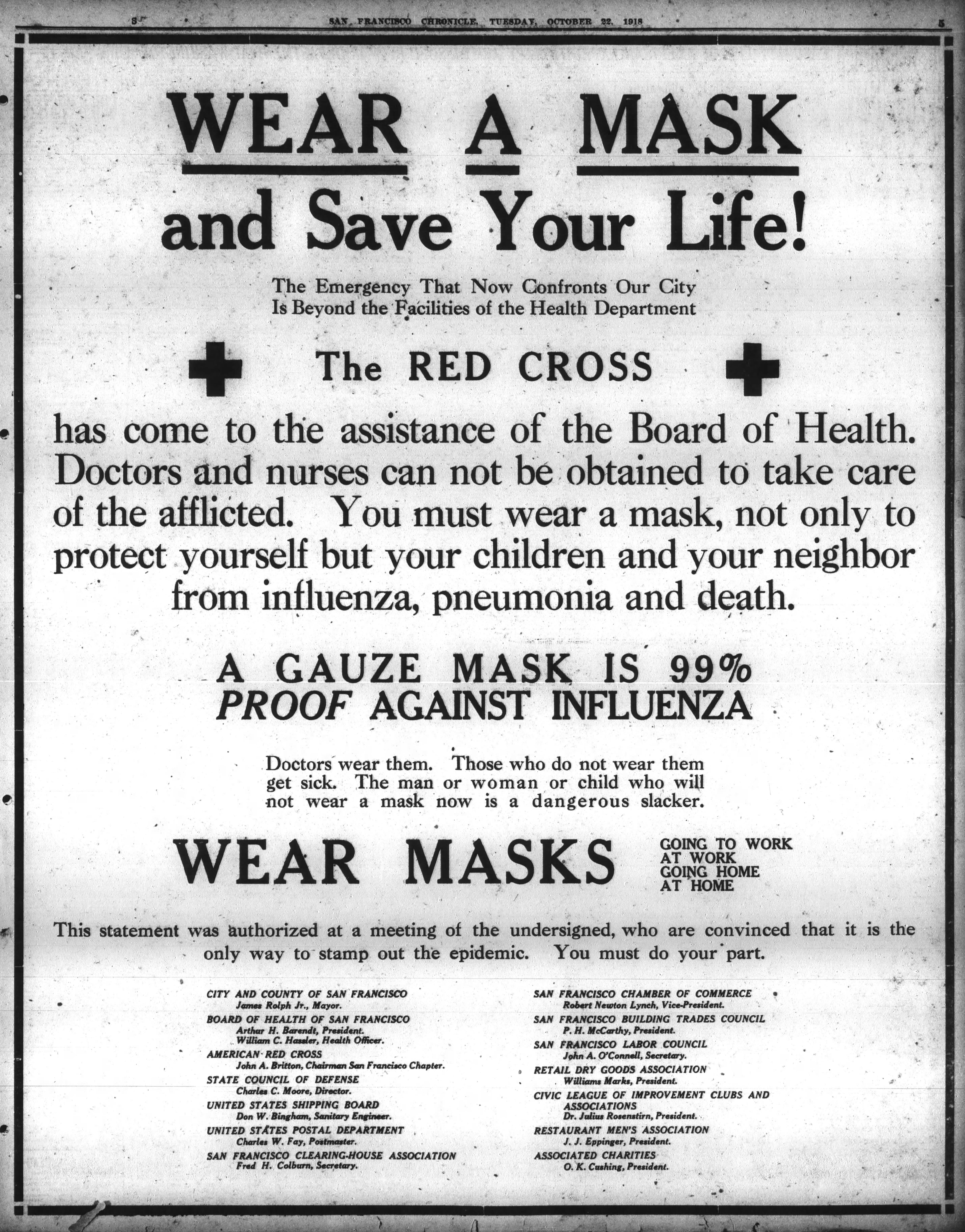 San_Francisco_Chronicle_Tue__Oct_22__1918_