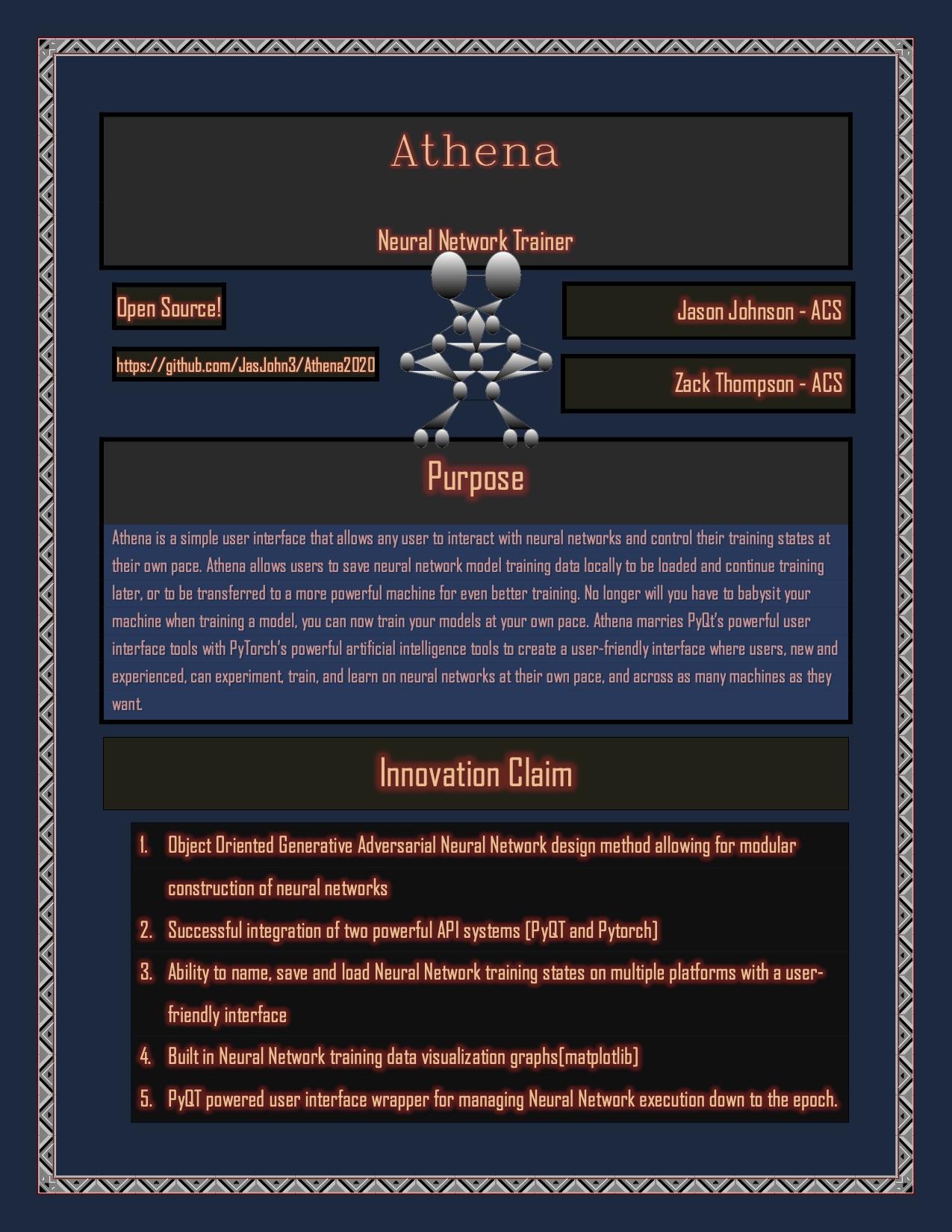 THOM_AthenaPosterCopy-1