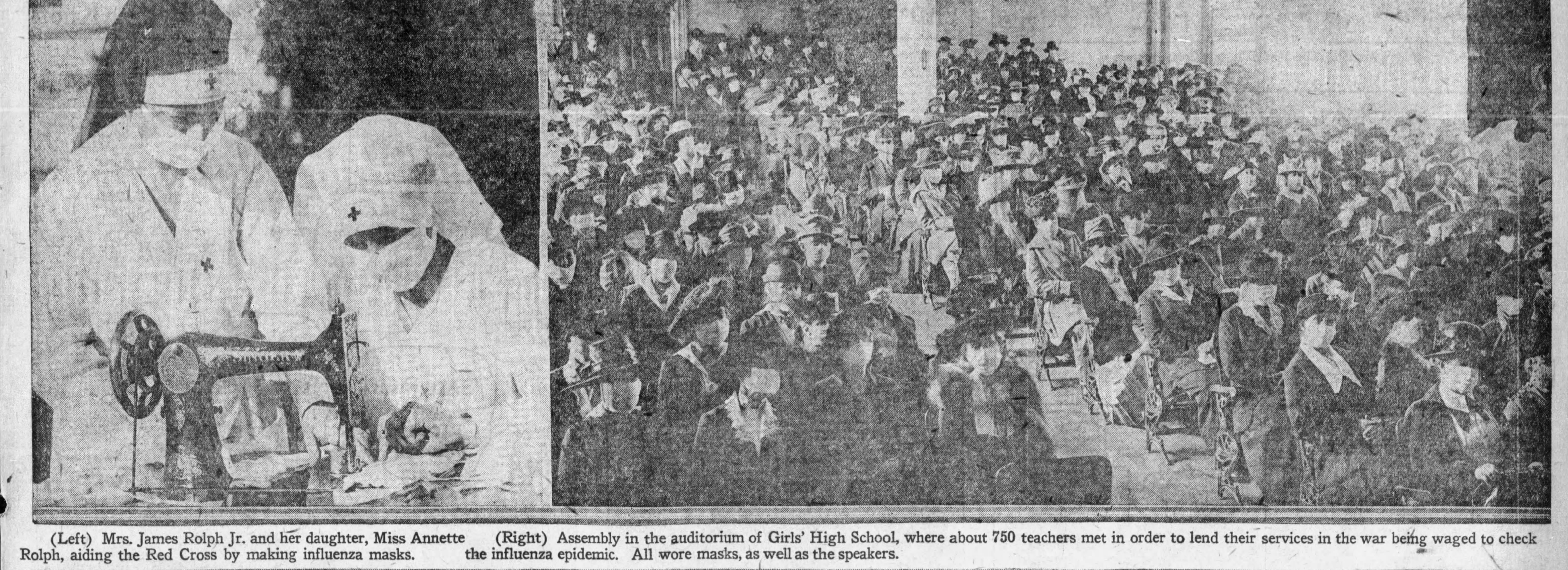 The_San_Francisco_Examiner_Fri__Oct_25__1918_