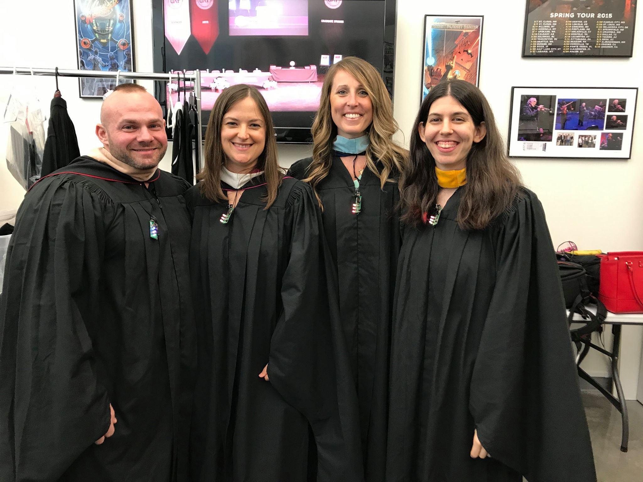 UAT_graduation-Heather