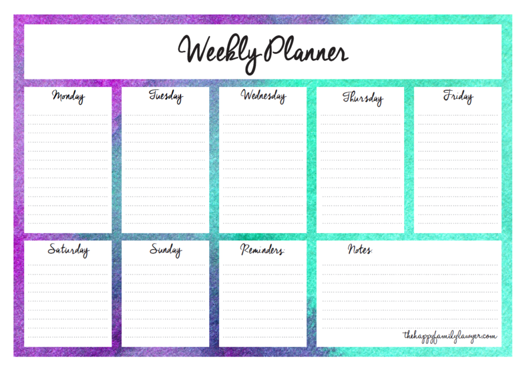 Weekly-Planner-image-1024x718