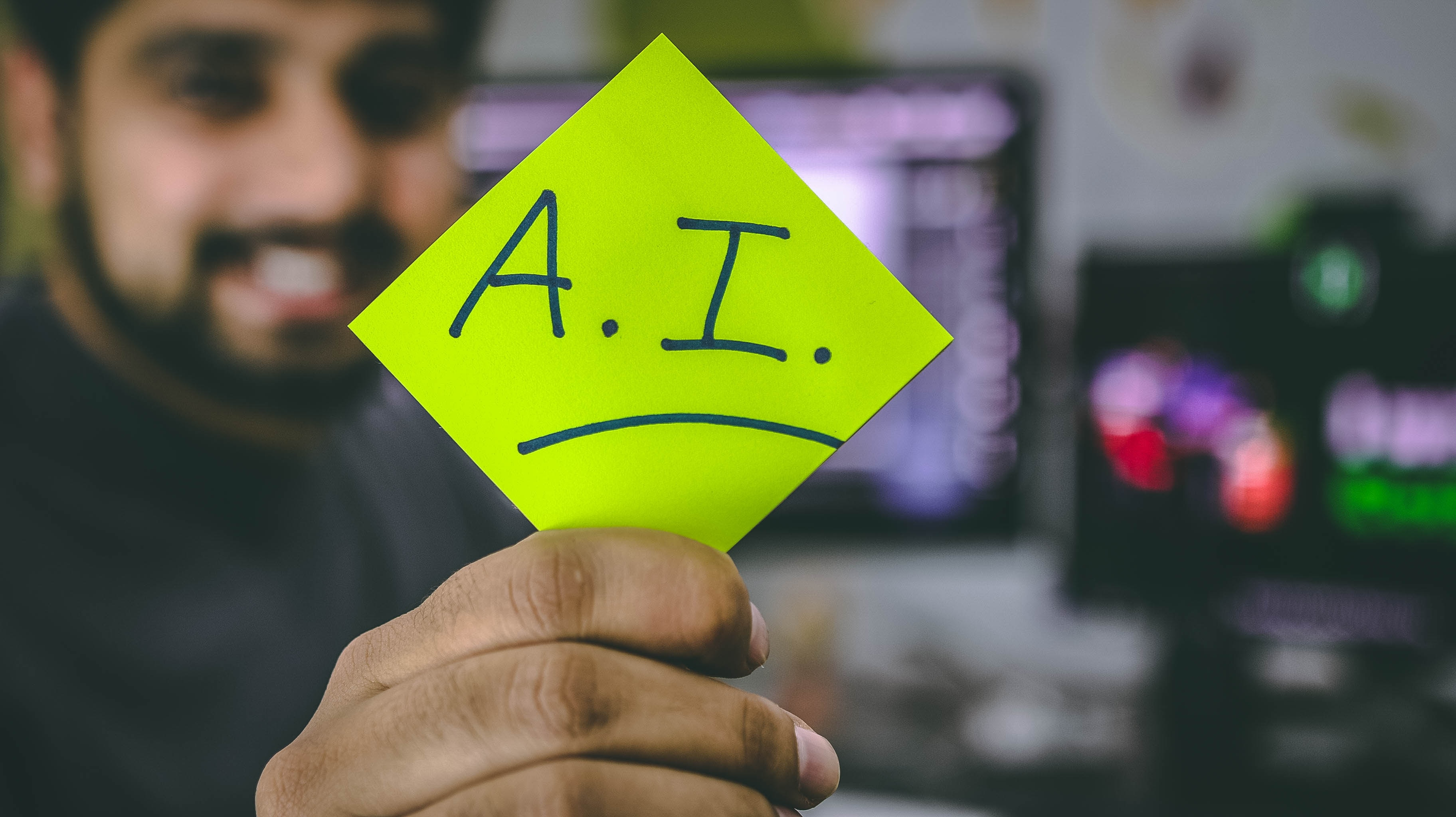 artificial_intelligence_top_emerging_jobs_why_get_a_tech_degree