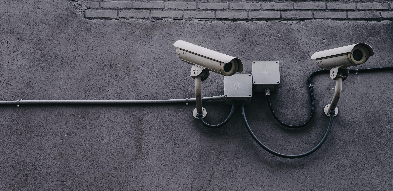 cameras-1