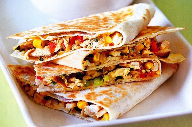 chicken-quesadillas-with-avocado-cream-2668_l
