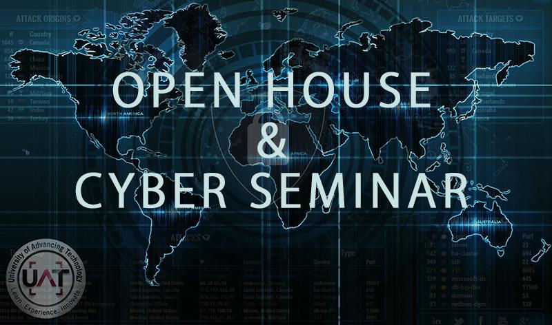 openhouseCyber-1